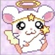 http://www.hamstercentral.com/community/image.php?type=sigpic&userid=13842&dateline=132944  2875